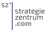 Strategiezentrum.com Logo